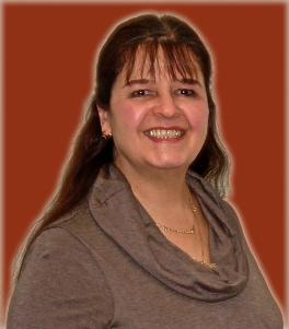 Nancy Ellis Ordway, LCSW, PhD